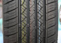 Sonny Sierra S6. Летние, 2014 год, без износа, 4 шт. Под заказ