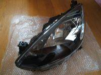 Фара. Mazda Demio, DE3FS