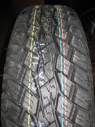 Toyo Open Country A/T, 225/70 R16