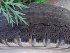Bridgestone Blizzak W965. Всесезонные, износ: 40%, 1 шт