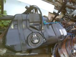 Бак топливный. Opel Astra, F70, F48, F07, F69, F08 Двигатели: X18XE1, X16XEL, Z22SE, X14XE, Z16SE, Z16XE, Z18XE, X16SZR, Z14XE