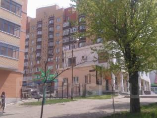Офисные помещения. 155кв.м., улица Фрунзе 11, р-н Центральный. Дом снаружи