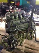 Двигатель. Toyota Altezza Двигатель 3SGE