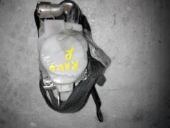 Ремень безопасности. Toyota RAV4, ACA31