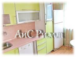 2-комнатная, проспект Красного Знамени 118. Третья рабочая, агентство, 52 кв.м. Кухня
