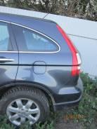 Крыло заднее левое Honda CR-V 2009г. кузов RE-3-4-5-7