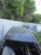 Спойлер на заднее стекло. Honda CR-V, RE4, RE3, RE