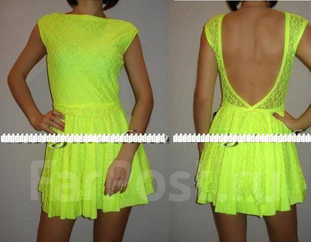 Быстрый и качественный пошив женской одежды!