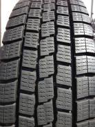 Dunlop SP Winter ICE 02. Всесезонные, 2013 год, износ: 5%, 1 шт