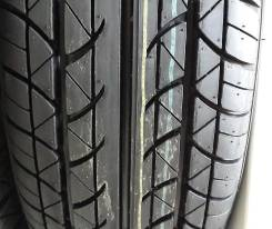 Triangle Group TR256, 165/70 R13