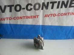 Генератор. Mazda Demio, DE3FS Двигатели: ZJVEM, ZJVE, ZJ