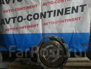 МКПП. Nissan Cefiro, A32 Двигатель VQ20DE