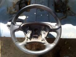 Руль. Peugeot 406