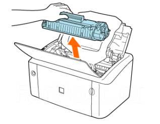 Прошивка принтеров МФУ Samsung, Xerox. заправка картриджей для лазерных