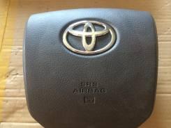 Подушка безопасности. Toyota Land Cruiser Prado, TRJ150, GRJ150, TRJ150W