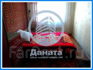 Комната, улица Котельникова 10. Баляева, агентство, 17кв.м.