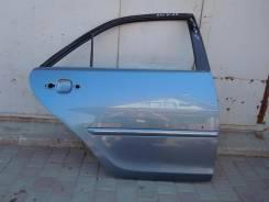 Дверь задняя правая Тойота Камри 30