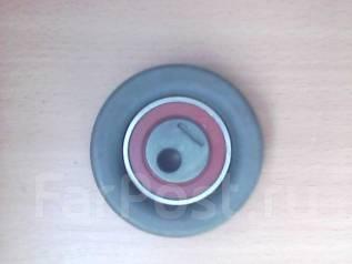 Натяжной ролик ремня ГРМ. Nissan Sunny, SB14 Двигатель CD20