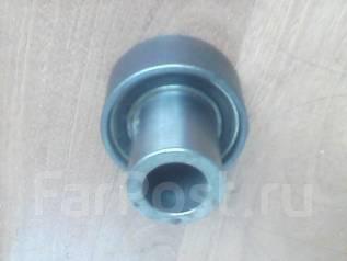 Натяжной ролик ремня ГРМ. Nissan 200SX Двигатели: CA18DT, CA18