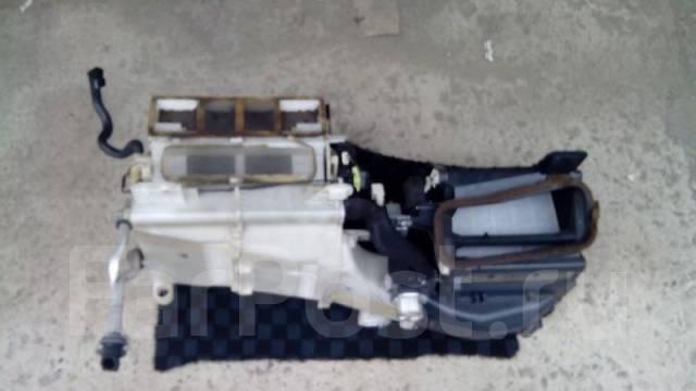 Печка. Toyota Mark II, GX110, JZX115, JZX110 Двигатель 1JZGTE