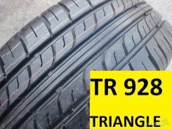 Triangle Group, 205/70 R15