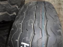 Dunlop SP LT 5. Летние, без износа, 2 шт