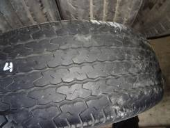 Bridgestone RD650 Steel. Летние, 40 %, 1 шт