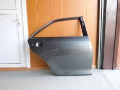 Дверь задняя правая Тойота Камри