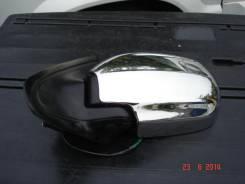 Зеркало заднего вида боковое. Ford Escape, EP3WF Двигатель L3