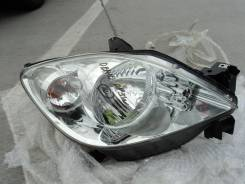 Правая фара на Mazda Demio 2007гв. кузов DY3W