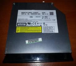 DVD-RW приводы.