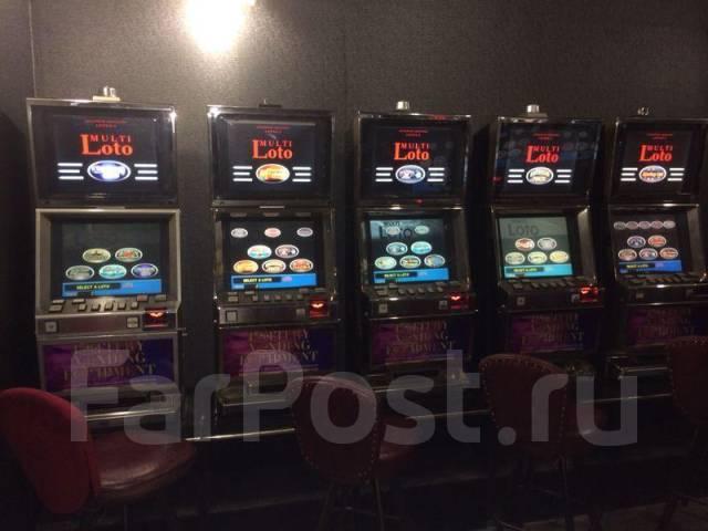 Игровые автоматы минск вакансии