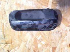 Ручка двери внешняя. Honda Stepwgn, RF2, RF3, RF4, RF1, RF6, RF8, RF7, RF5, RF