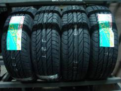 Dunlop Eco EC 201. Летние, без износа, 4 шт. Под заказ