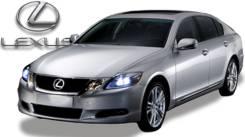 Lexus GS300. 190