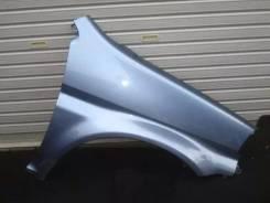 Крыло. Honda HR-V, GH1, GH4, GH2, GH3