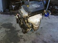 Двигатель. Suzuki Aerio, RC51S Suzuki Aerio Sedan, RC51S Двигатель M18A. Под заказ