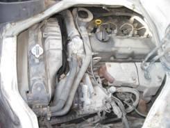 Двигатель. Nissan Atlas, M2F23, M4F23, TF22, TGF22 Двигатель TD23