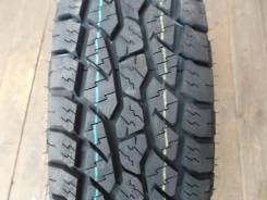 Triangle Group, 265/70 R16