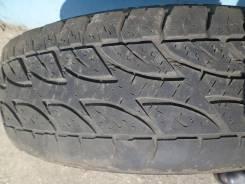 Bridgestone Dueler A/T D694. Всесезонные, износ: 20%, 1 шт
