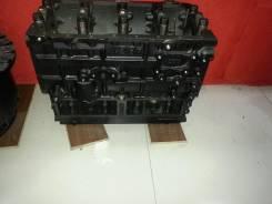 Ремкомплект двигателя. Hino Kobelco Yanmar Sumitomo Komatsu Mitsubishi Caterpillar Hitachi Isuzu