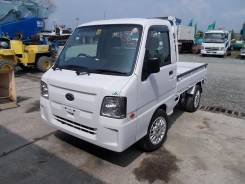 Subaru. Продается мини грузовик Sambar 2011 года, 660 куб. см., 350 кг.