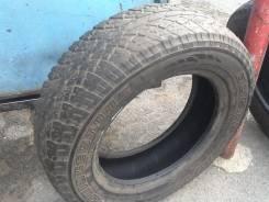 Bridgestone Dueler, 215/65R16 98S