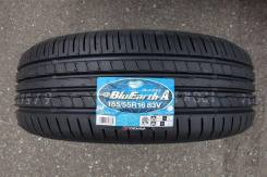 Yokohama BluEarth, 195/55 R15