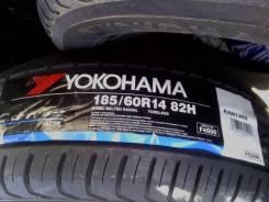 Yokohama AC02 C.Drive 2. Летние, без износа, 4 шт. Под заказ