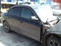 Hyundai Elantra. ПТС , 2007г. в.