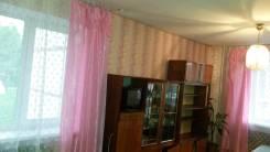 3-комнатная, Гамарника 19. центральный, 70,0кв.м. Комната