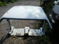 Крыша. Toyota Corolla, AE110