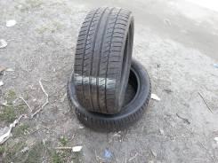 Michelin. Летние, 2011 год, износ: 10%, 2 шт