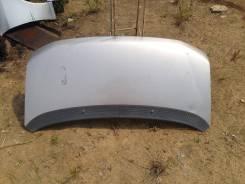 Капот. Honda Stepwgn, RF3, RF4